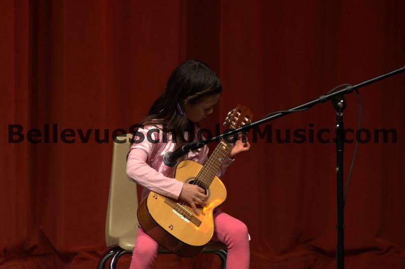 Bellevue School of Music Fall Recital 2012-33