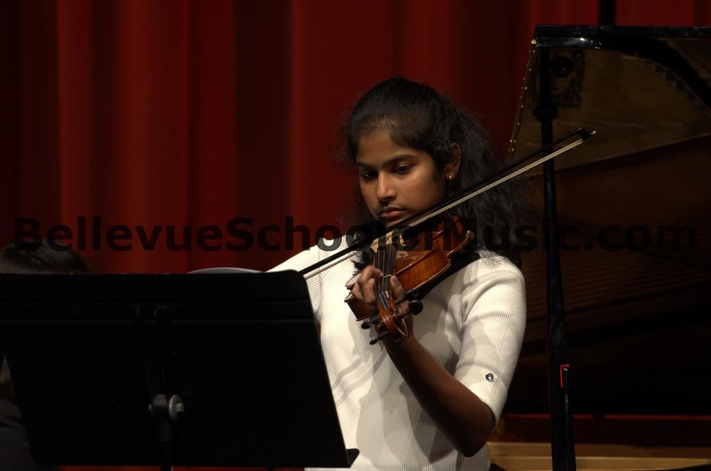 Bellevue School of Music Fall Recital 2012-94