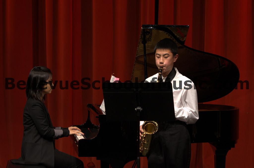 Bellevue School of Music Fall Recital 2012-77