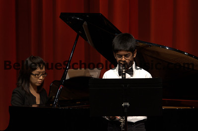 Bellevue School of Music Fall Recital 2012-39