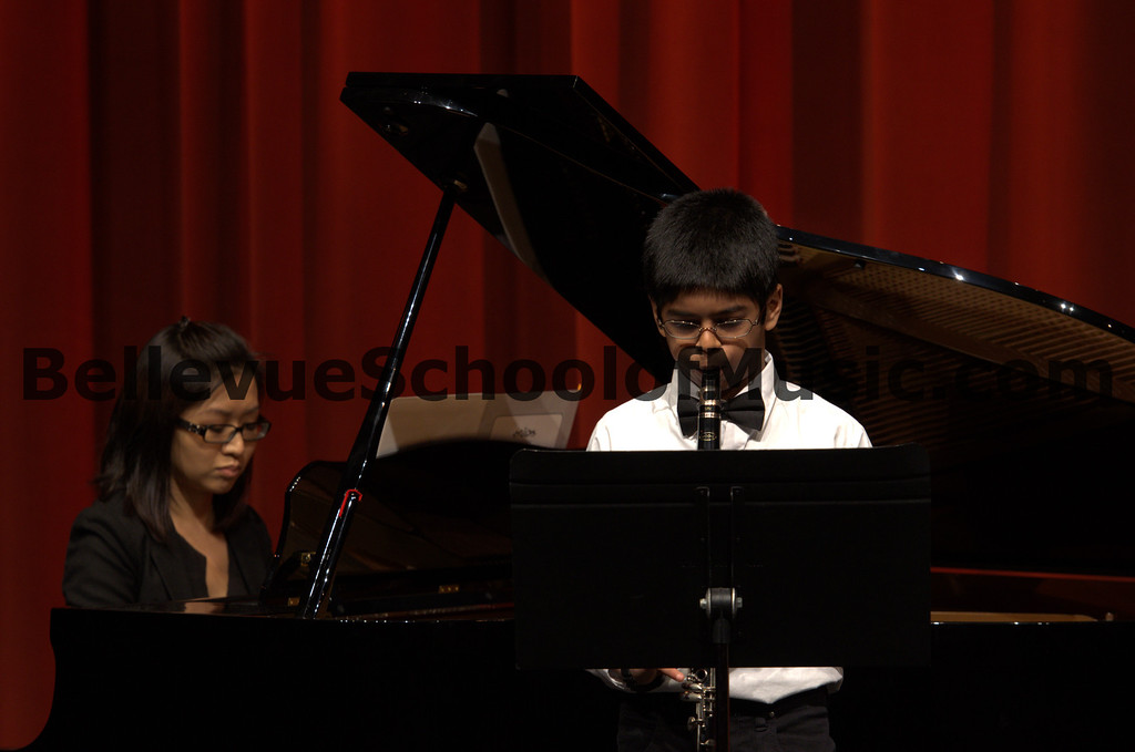 Bellevue School of Music Fall Recital 2012-39