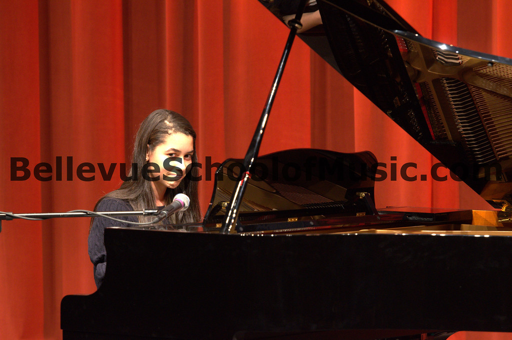 Bellevue School of Music Fall Recital 2012-45