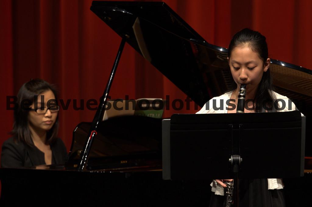 Bellevue School of Music Fall Recital 2012-50