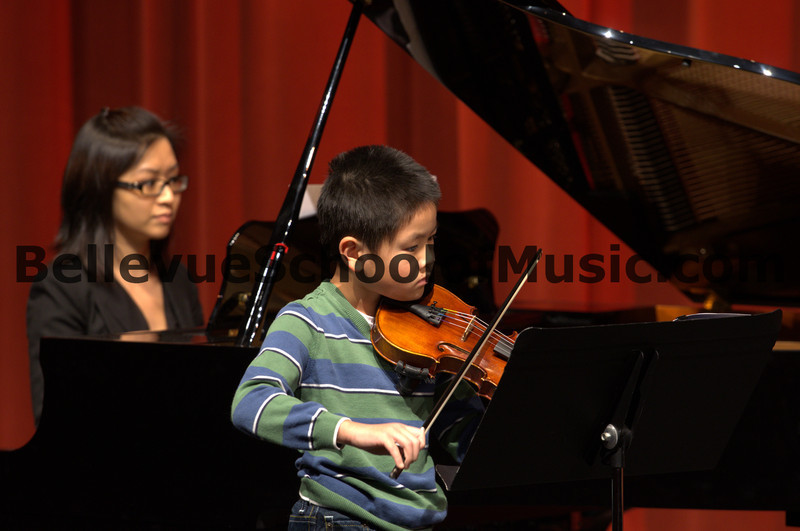Bellevue School of Music Fall Recital 2012-54
