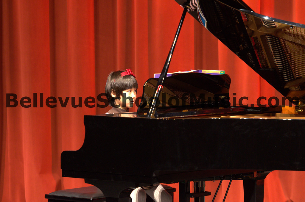 Bellevue School of Music Fall Recital 2012-37