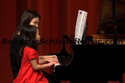 Bellevue School of Music Fall Recital 2012-79