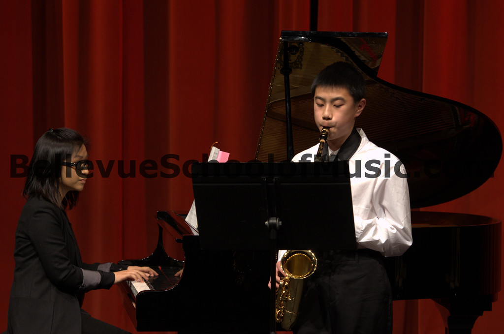 Bellevue School of Music Fall Recital 2012-78