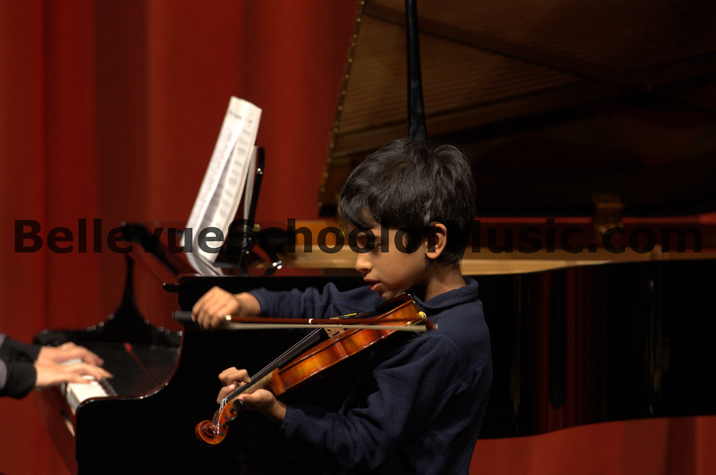 Bellevue School of Music Fall Recital 2012-70
