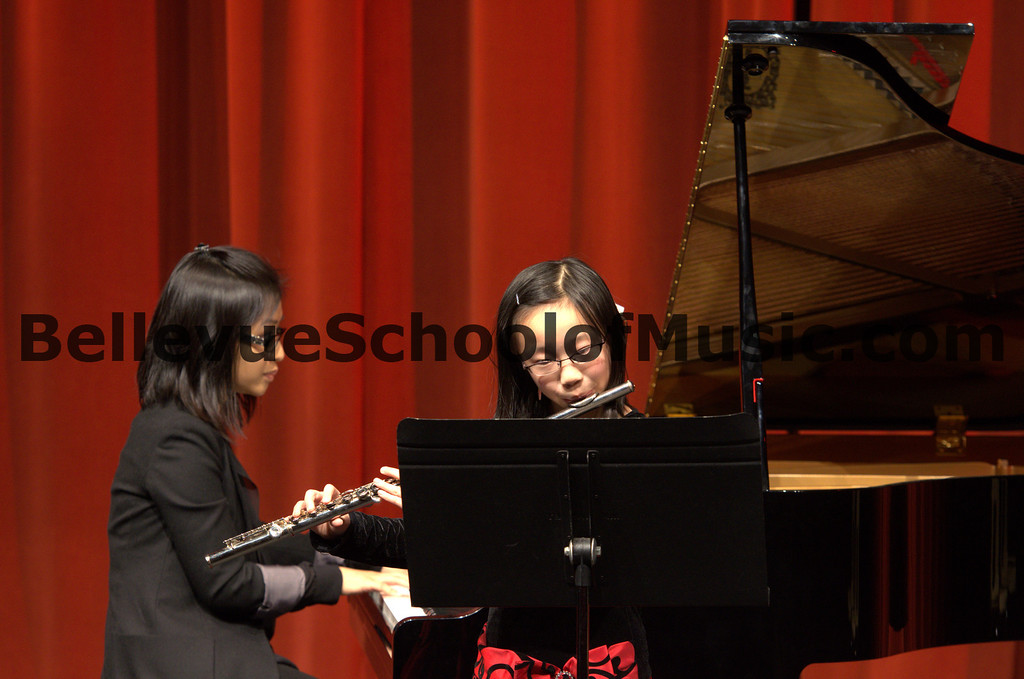 Bellevue School of Music Fall Recital 2012-85