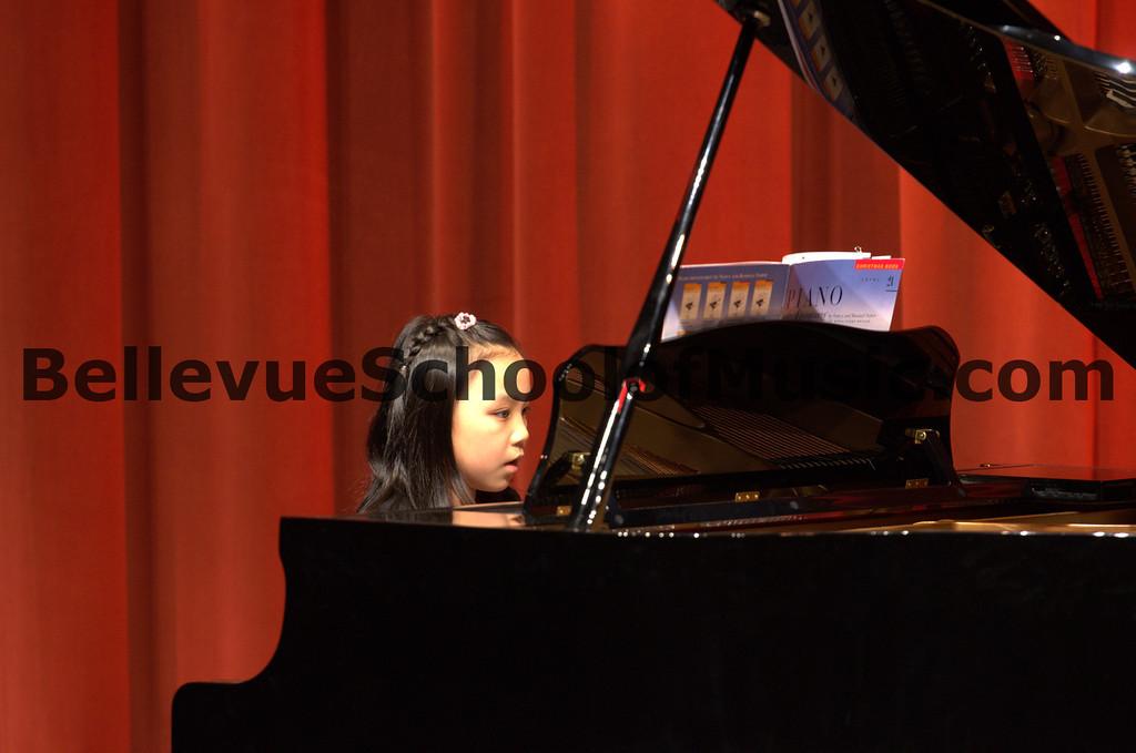 Bellevue School of Music Fall Recital 2012-42