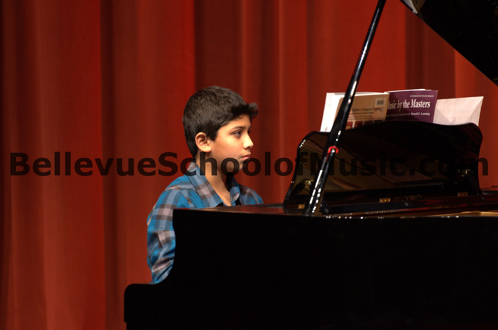 Bellevue School of Music Fall Recital 2012-57