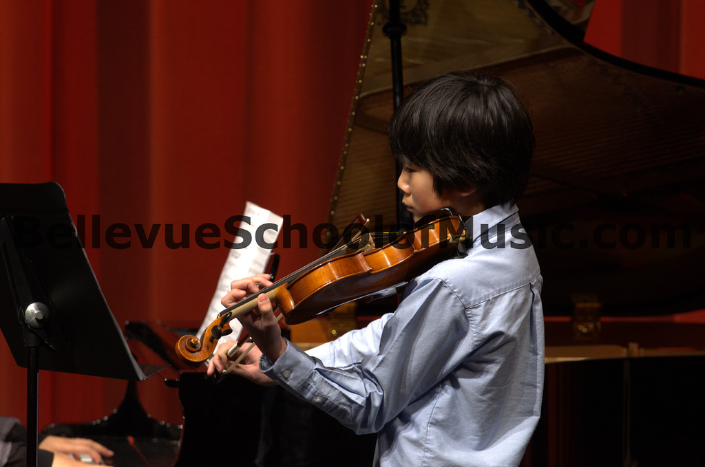 Bellevue School of Music Fall Recital 2012-96