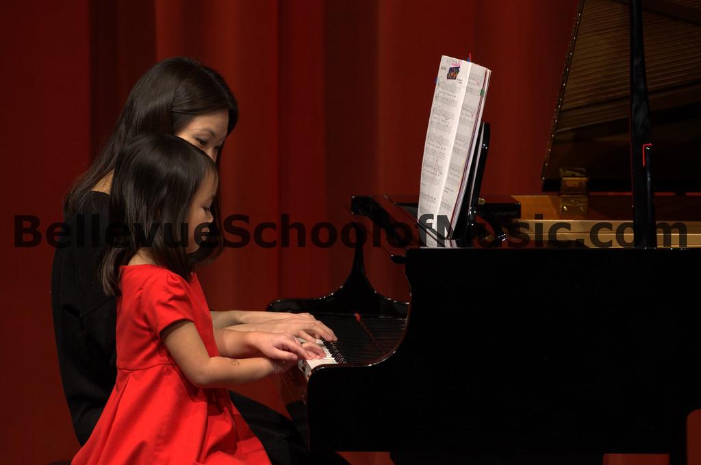 Bellevue School of Music Fall Recital 2012-80