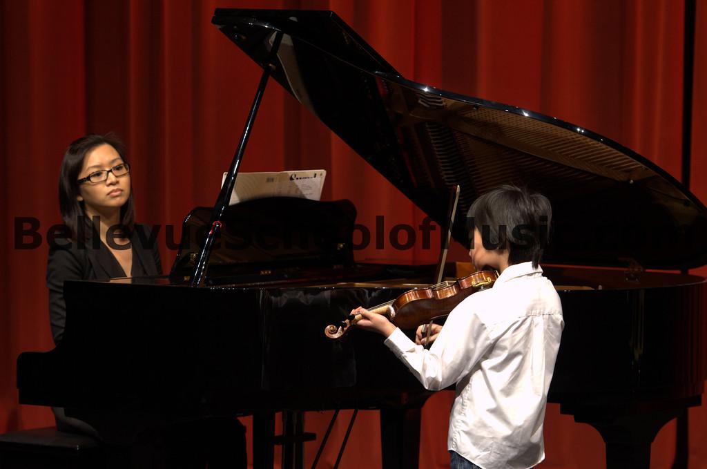 Bellevue School of Music Fall Recital 2012-32