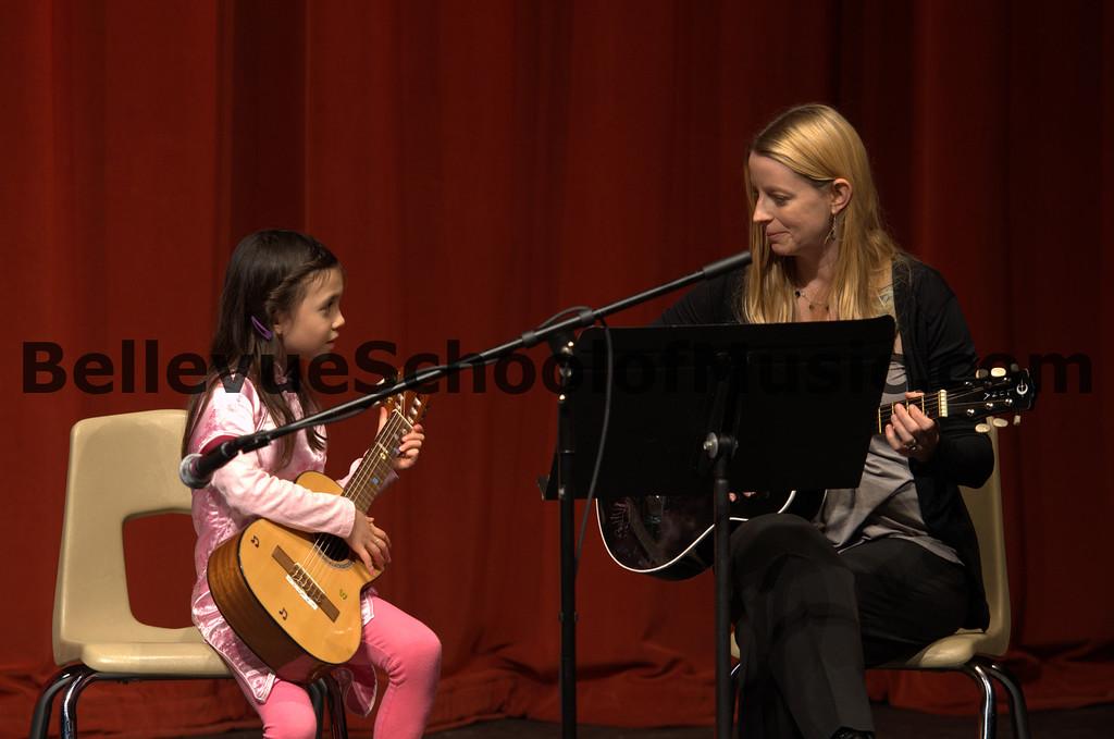 Bellevue School of Music Fall Recital 2012-35