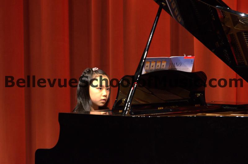 Bellevue School of Music Fall Recital 2012-41