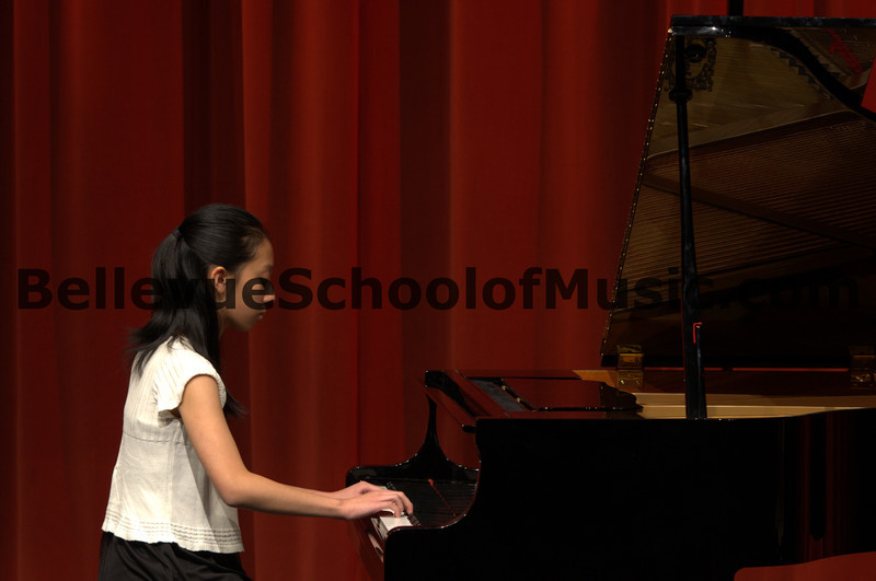 Bellevue School of Music Fall Recital 2012-88