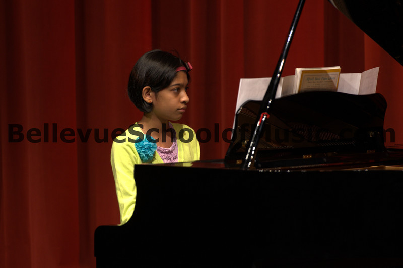 Bellevue School of Music Fall Recital 2012-61