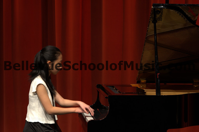 Bellevue School of Music Fall Recital 2012-89