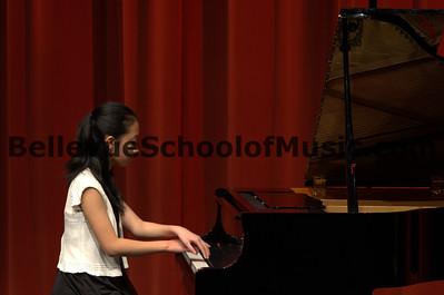 Bellevue School of Music Fall Recital 2012-89