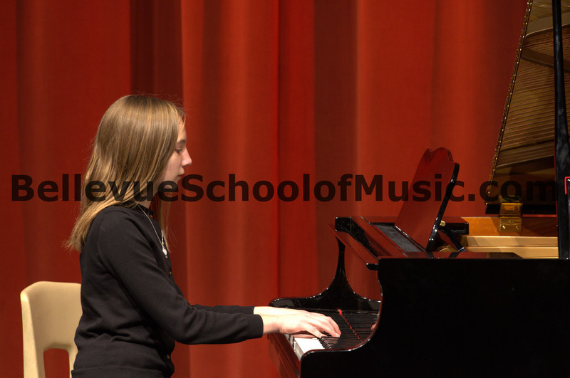 Bellevue School of Music Fall Recital 2012-92