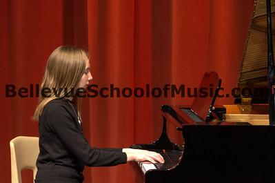 Bellevue School of Music Fall Recital 2012-92