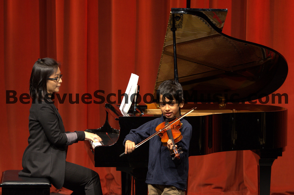 Bellevue School of Music Fall Recital 2012-69