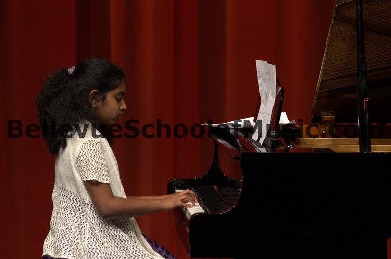 Bellevue School of Music Fall Recital 2012-83