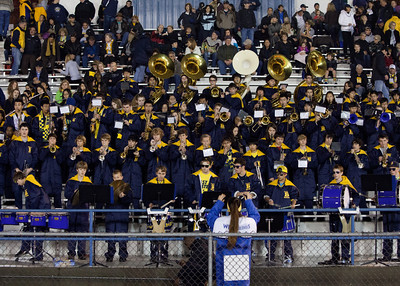 Bellevue Band