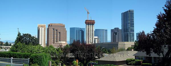 July 16 2006
