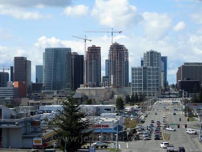 Mar 29 2009