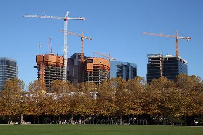 October 23 2007