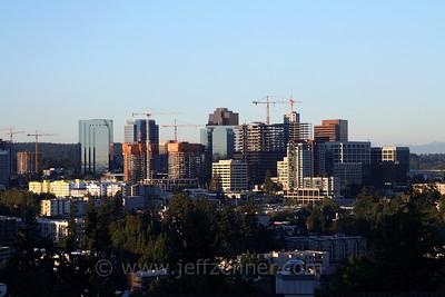 September 10 2007