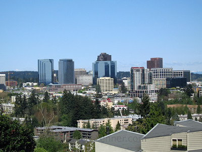 April 22 2006