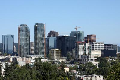 Sep 14 2008