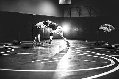 2-4-2016 Practice