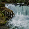 Whatcom Falls