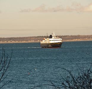 alaska-ferry