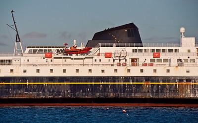 alaska-ferry-big-dipper