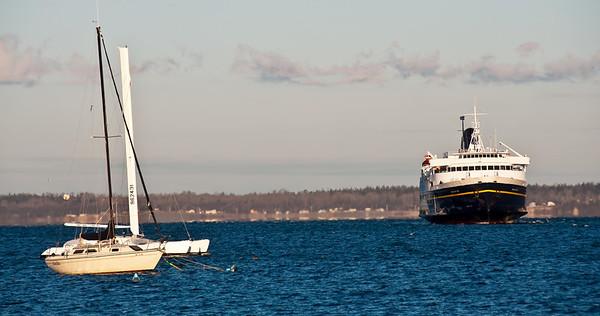 alaska-ferry-sail-boats-Edit