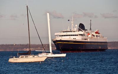 alaska-ferry-sail-boats-2
