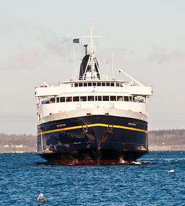 alaska-ferry-3