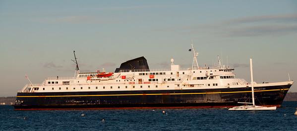alaska-ferry-4