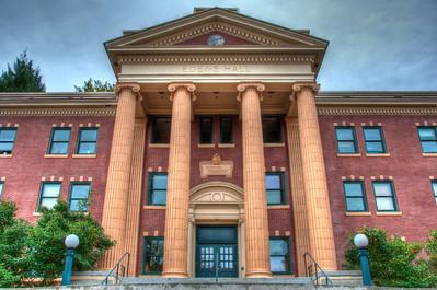 western-campus-3