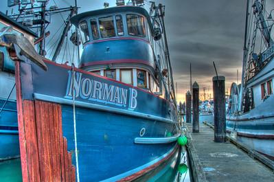 fishing-boats-2
