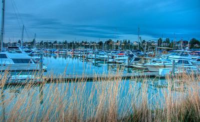 boats-harbor-marina