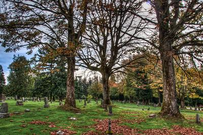 bayview-cemetery-grave-stones-3
