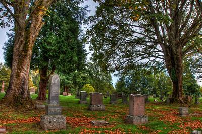 bayview-cemetery-grave-stones-4