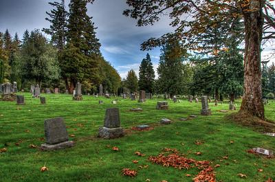 bayview-cemetery-grave-stones-3-2