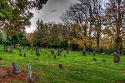 bayview-cemetery-grave-stones-2